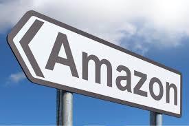 Amazon Urheberrecht Göksel Rechtsanwalt Wien